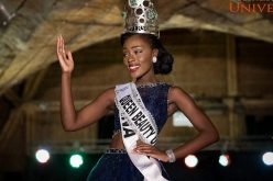 Education is my priority, despite being a beauty queen-says Miss Queen Beauty University winner Abena Appiah