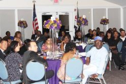 Underprivileged children to benefit from Baldwin University Foundation's fundraising activities
