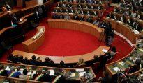cote-divoire-parliament