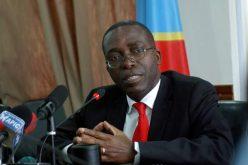 DR Congo PM Matata Ponyo resigns