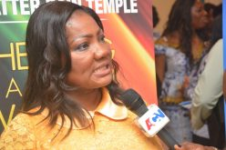 """Desist from Entering Marriages with a Two Way Ticket"" – Mrs. Rita Korankye Ankrah"