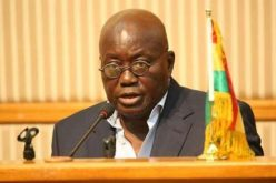Economy worse than we thought – Akufo-Addo