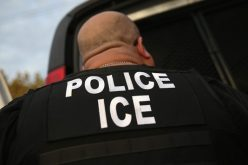 Everyone Needs to Stop Passing Along Facebook Rumors About ICE Checkpoints
