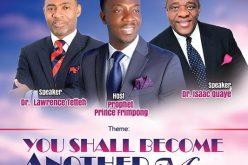 Days of Elisha