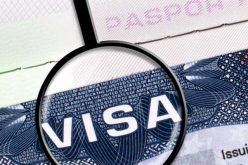 Ghana among countries with most 'bounced' US visa applications