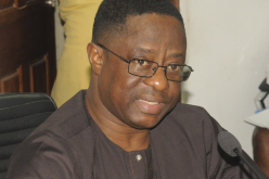 Ghana: Minister of Lands and Natural Resources sacks 9 mine inspectors