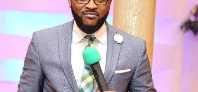 Let's entice investors – Rev. Agormeda urges