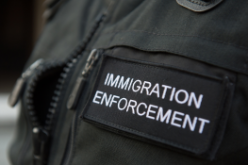Germany, Iceland, Belgium, Others Deport 34 Nigerians