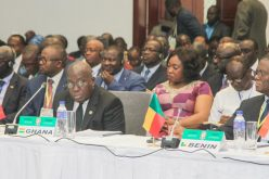 President Akufo-Addo to participate in ECOWAS Summit