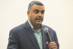 Catholic Church is the most anointed church in the world – Dag Heward-Mills