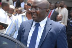 Let there be continuous religious tolerance – Bawumia