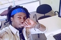 Ghanaian undergraduate student tragically drowns in Colorado