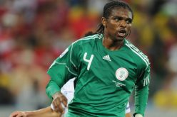 Tiote's death a wake up call – Nwankwo Kanu