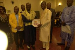 Unite to Lift Alma mater – University of Cape Coast Vice Chancellor