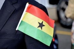 Ghana needs clear diaspora policy – Ababio
