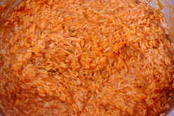 Nigeria Jollof declared champion in first ever Washington DC Jollof Festival
