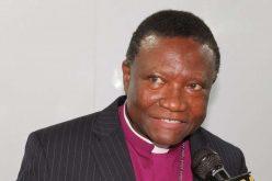 Stop consulting deities – Rev. Asante Antwi tells Pastors
