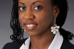 Ms. Ama Yawson declares Democratic Candidacy for Nassau County Comptroller