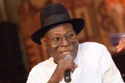 Ghana: Highlife legend Paapa Yankson dead