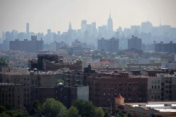 Rent-stabilized tenants in the Bronx may be threatened by increased speculative investing