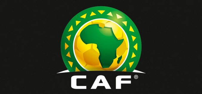 CAF Executives Approve African Cup Expansion, Timing Change