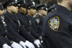 NYPD Police officer murdered in 'unprovoked attack' in the Bronx