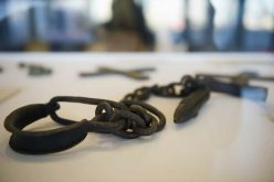 On Day of Remembrance, UN says history of slave trade can help combat social injustice