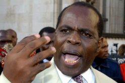 Gilbert Deya: 'Miracle babies' pastor extradited to Kenya