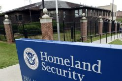 Status Extension Urged for Sudanese, South Sudanese Nationals in US