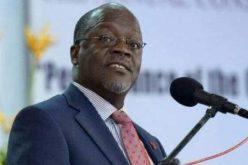 Tanzania's President Refuses to Extend Presidential Term Limit