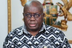 """No US Military Base In Ghana"" – President Akufo-Addo"