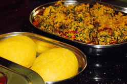 Nigerian Soups, Food Unhealthy, Cardiologist Warns