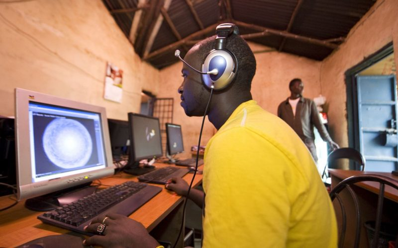 Kenyan Court Suspends Key Parts of New Cyber Law