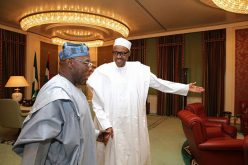 Nigeria: You Are Ignorant – Obasanjo Fires Back At Buhari