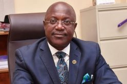 Ghana: $1.2bn National ID Fails To Take Off
