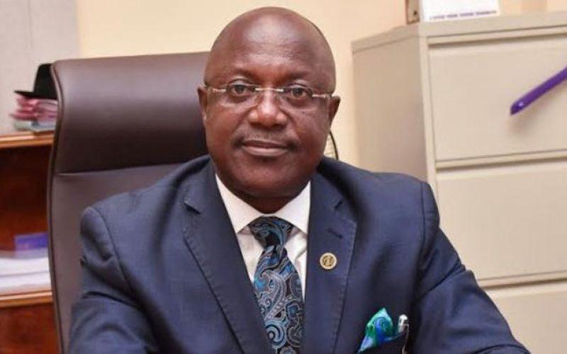 Ghana: $1.2bn National ID Fails To Take Off