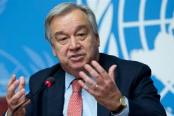 'What is good for Africa is good for the world' says UN chief on International Day