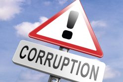 Tackling corruption 'from the top down' essential, declares UN chief, marking key global treaty