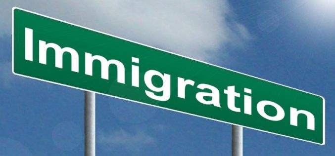 Migration study: Europe needs to understand the African context
