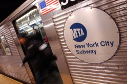 Bronx: Teen girl dies after touching third rail at subway station: cops