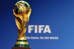 Africa wants Fifa to reintroduce World Cup rotation