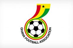 Ghana Football Association promises 'no cover-ups' for corrupt officials caught in video