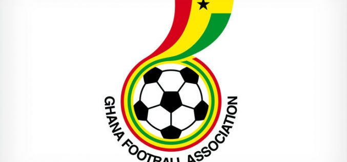 Ghana's football association dissolved after bribery claims