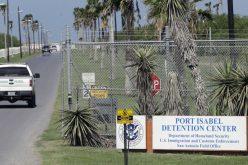 Senators Push Plans for Migrants on US-Mexico Border