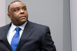 ICC Appeals Chamber acquits former Congolese Vice President Bemba from war crimes charges