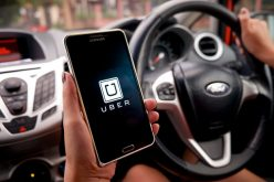 Judge rules Uber can't force private arbitration on customers