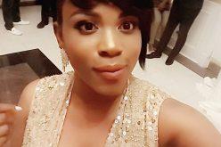 'I'M HURT': Ghanaian Murder victim Jenas Nyarko's last words