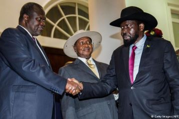 South Sudan's peace agreement: Good news or more trouble ahead?