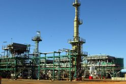 Mozambique Finalizes Block 5 Oil Deals with Multinational Firms
