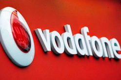 Vodafone expands Fibre Optic Network in West Africa